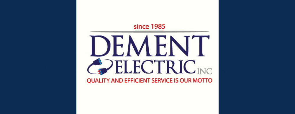 DeMent Family Businesses